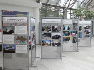 Fotoausstellung001