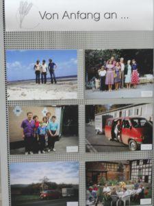 Fotoausstellung004