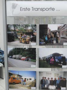 Fotoausstellung005