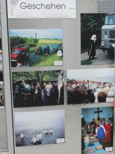 Fotoausstellung006