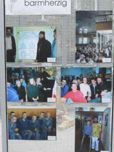 Fotoausstellung007