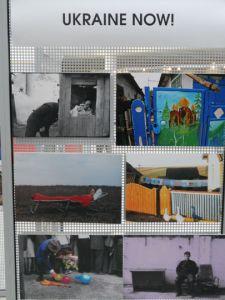 Fotoausstellung017